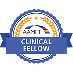 AAMFT_Credly_Badge_Clinical_Fellow.png