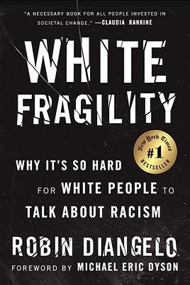 White fragility book cover.jpg