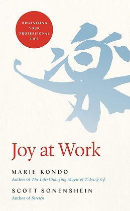 Joy at work.jpeg