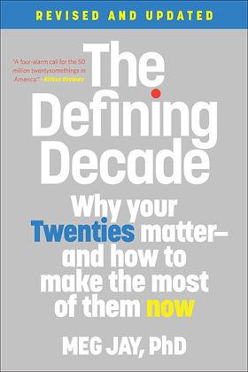 the defining decade.jpeg