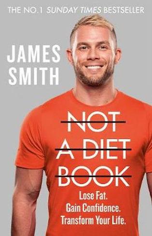 not-a-diet-book_edited.jpg