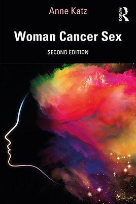 woman cancer sex.jpeg