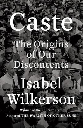 Caste book.jpg