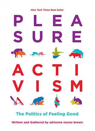Pleasure%20activism%20book_edited.jpg