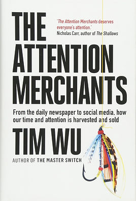 the attention merchants.jpg