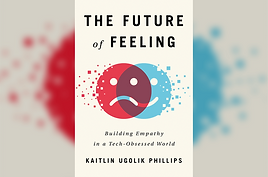 The future of feeling book cover.png