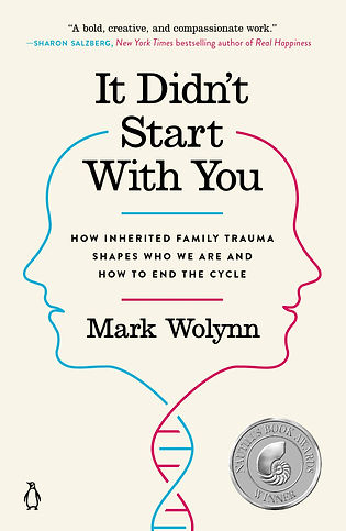 It didn't start with you book.jpg