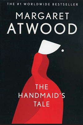 The handmaid's tale book cover.png