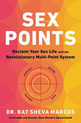 Sex Points- Kathleen.jpeg