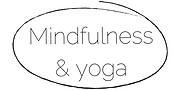 Free yoga in Austin, donation based yoga Austin, online yoga, mindfulness, meditation