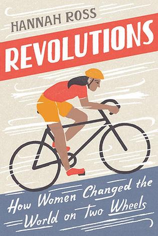 revolutions.jpeg