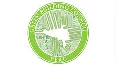 PERU GBC