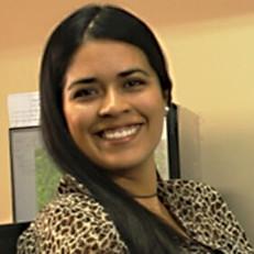 Blanca Ponce