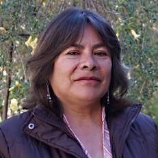 Mary Luna