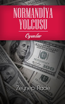 normandiya.yolcusu.cover.1600x2560RGB.jp