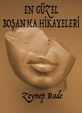 EGBH COVER.jpg