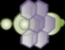 Laronda Lab logo