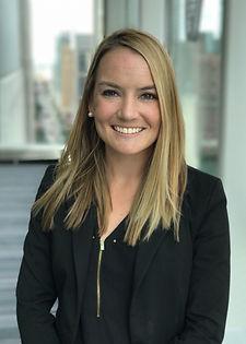 Kristine Corkum
