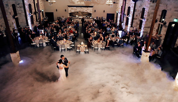 First Dance On A Cloud.jpeg