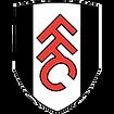 fullham-fc-logo.png