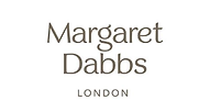 Margaret Dabbs.png