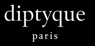 Diptyque_logo_inverted_colors.png