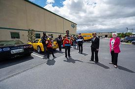 Corvette Club-5.jpg