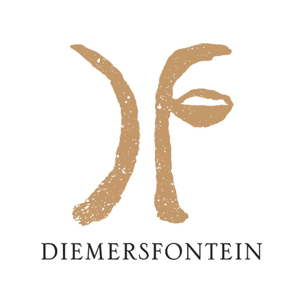 Diemersfontein Wine and Country Estate