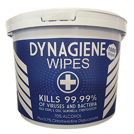 Hygiene wipes.png
