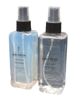 Air-Fresh Liquid Air Freshener