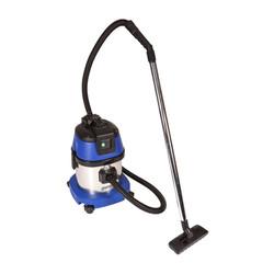 15L SS Wet & Dry Vacuum Cleaner