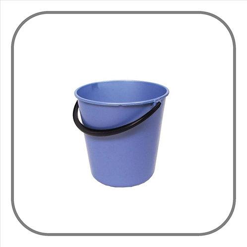 8L Plastic Bucket
