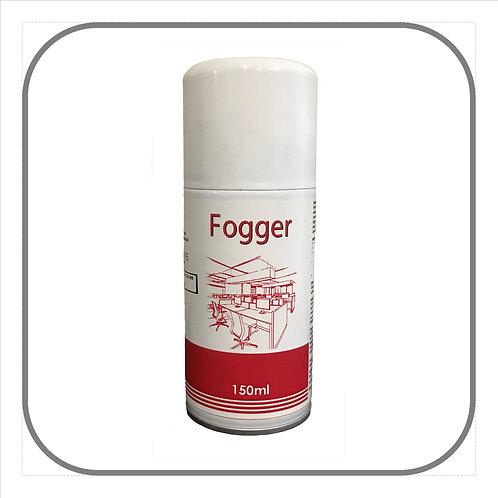 Hectosan Sanitising Fogger 150ml