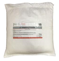 Hectoserve Low Foam Washing Powder