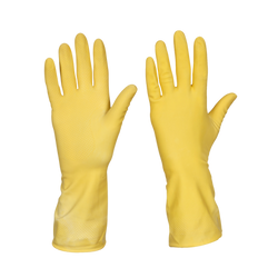 Hectoserve Household Gloves