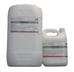 Gleamtile Liquid Wax Polish