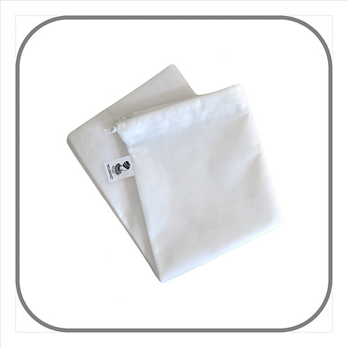 Cloth Laundry bags