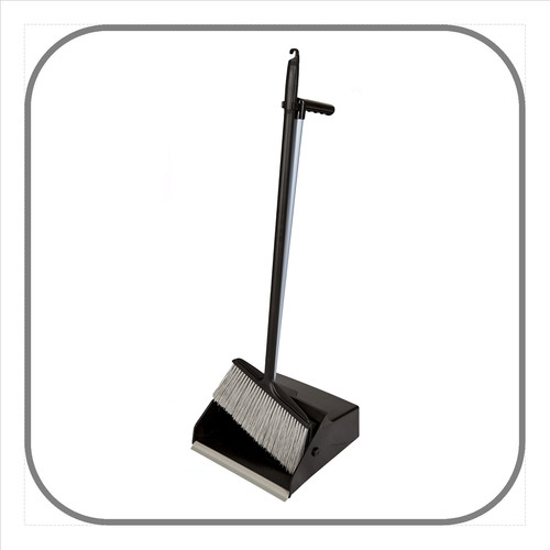 Hectoserve General Cleaning Accessories Cape Town