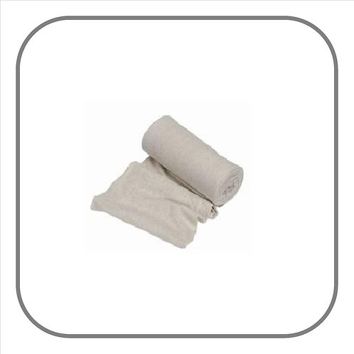 Mutton Cloth 400g Roll