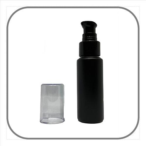 50ml Pisa Black Spray Bottle