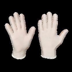 Hectoserve Exam Gloves