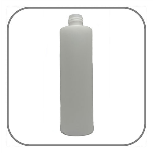 300ml Pisa Natural Bottle