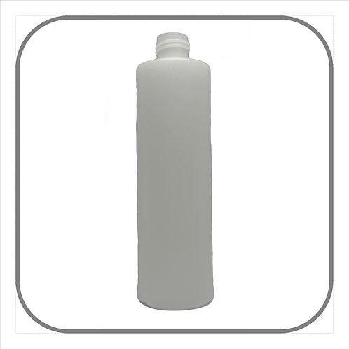 300ml Pisa Natural Bottle