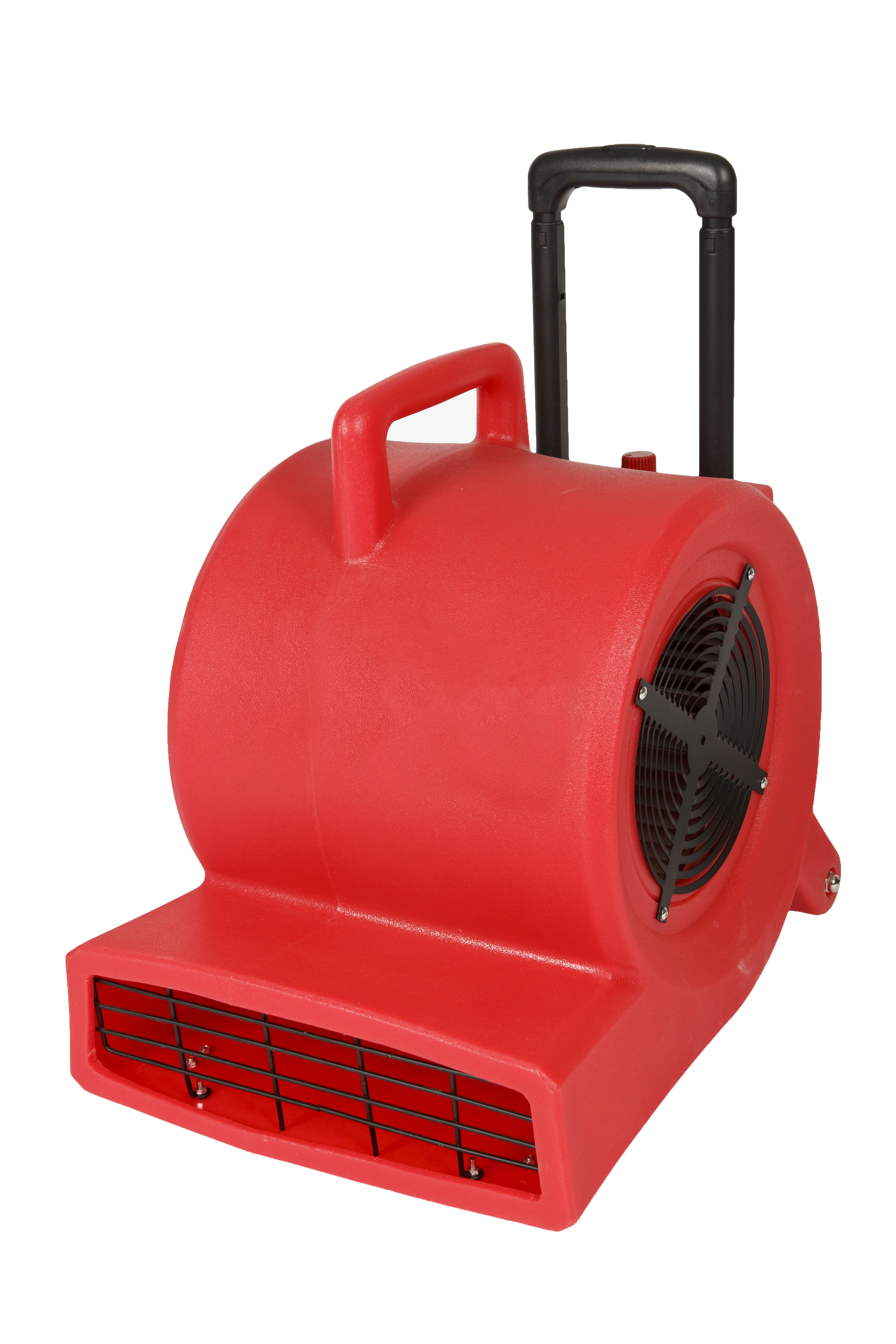Hectoserve Carpet Blower