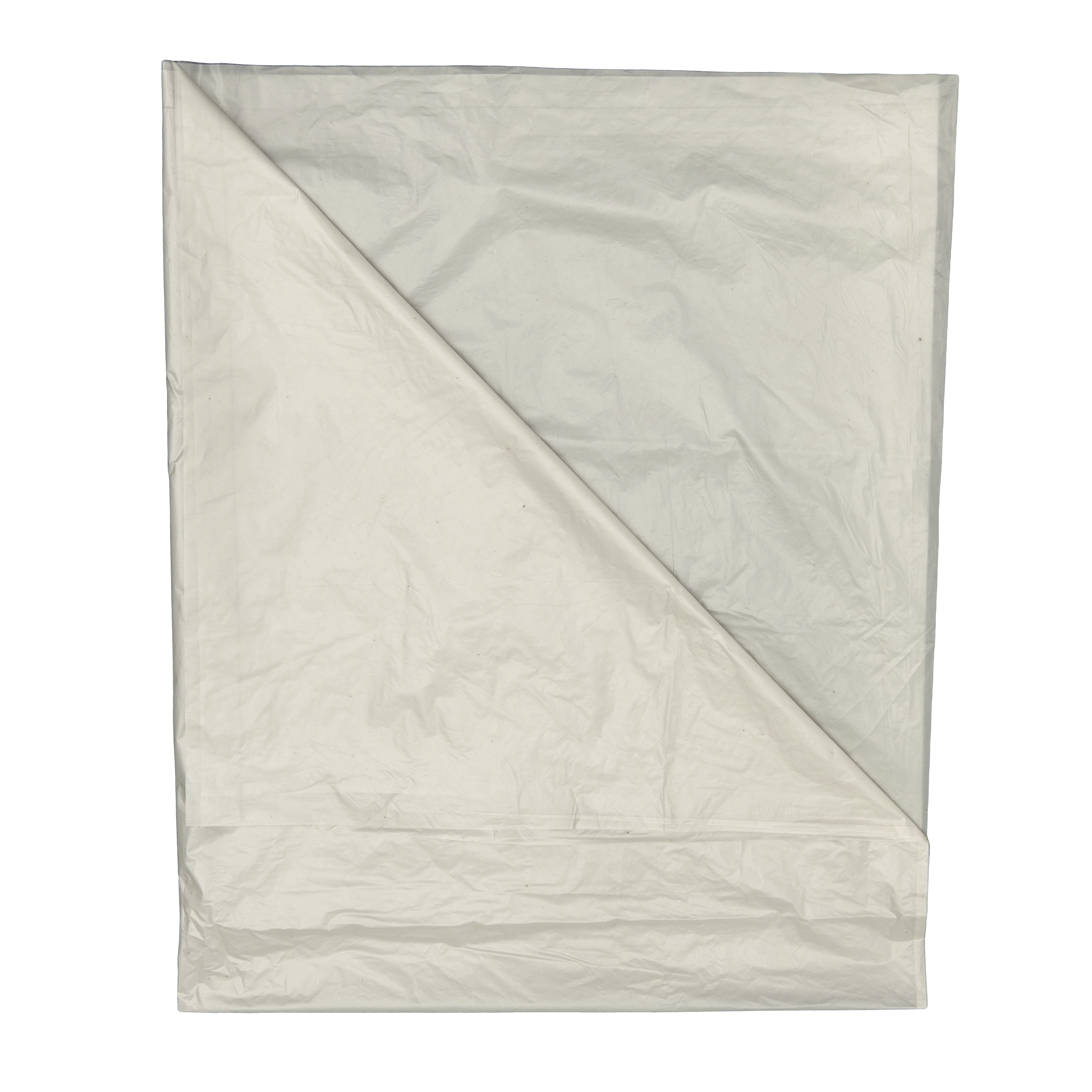 Hectoserve Clear Refuse Bags