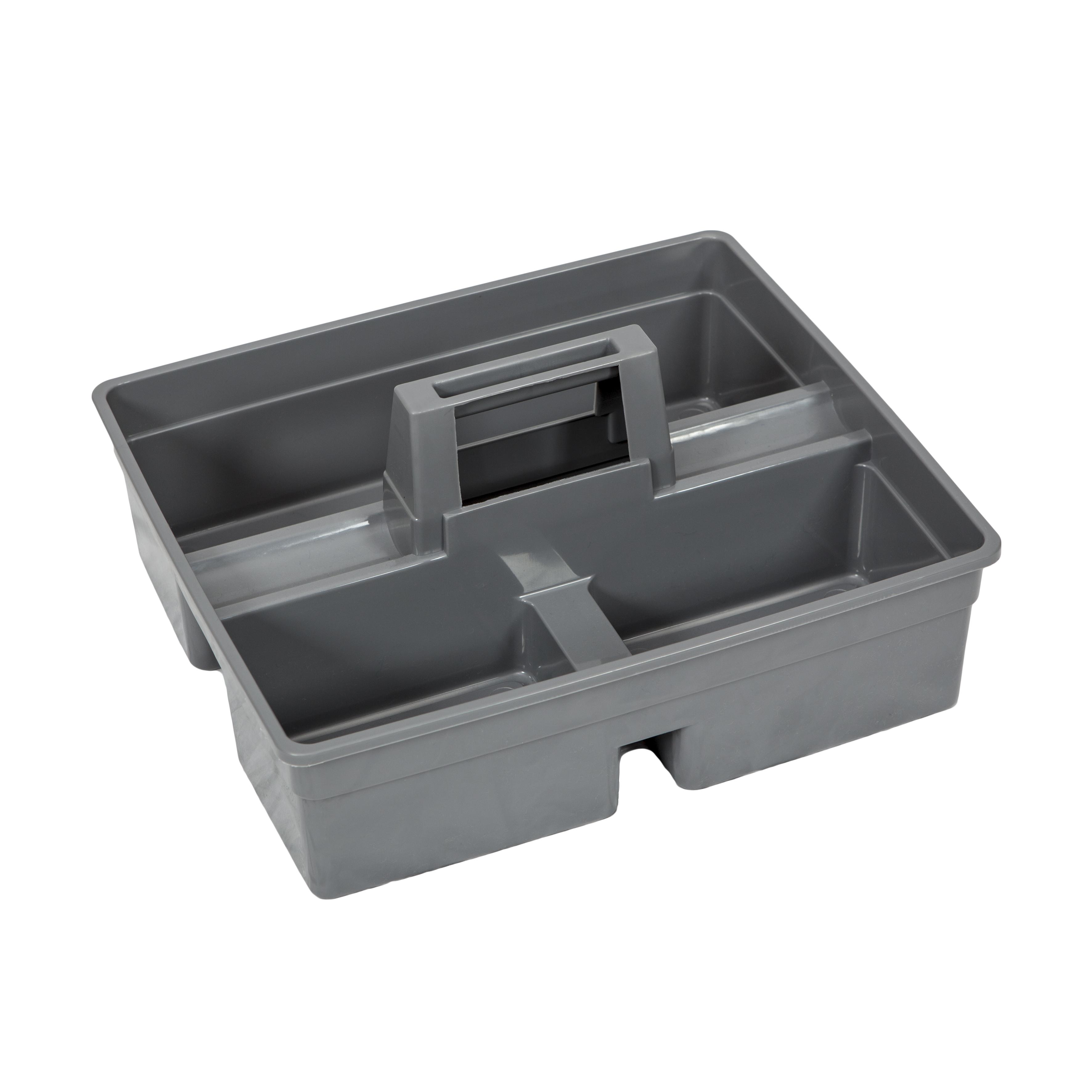 Hectoserve Caddy Tool Bucket