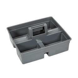 Hectoserve Caddy Tool Bucket