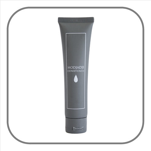 Modjadji Grey Conditioner Tube 40ml x 98