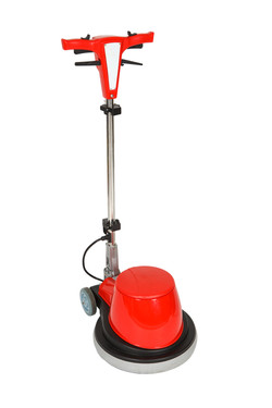 Hectoserve Polisher
