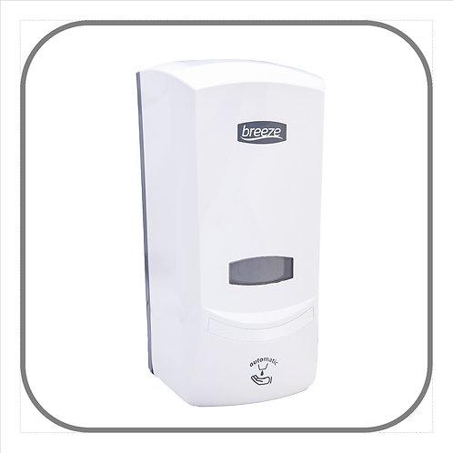 Breeze Automatic 1L Hand Dispenser